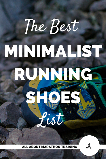 Best Shoes For Transitioning To Minimalist Running