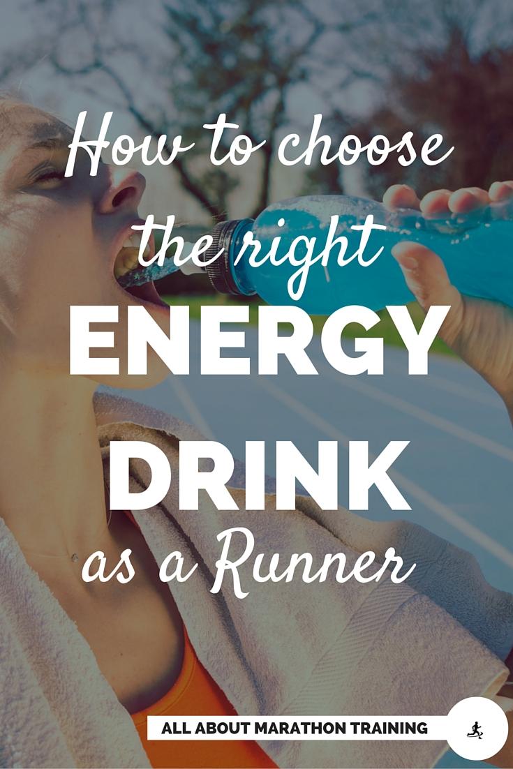 Marathon Nutrition Evaluating Your Diet For Successful