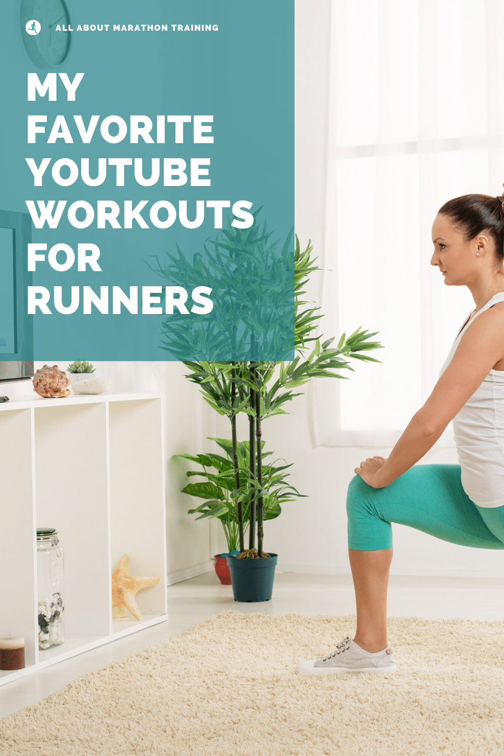 Cross training workouts for runners