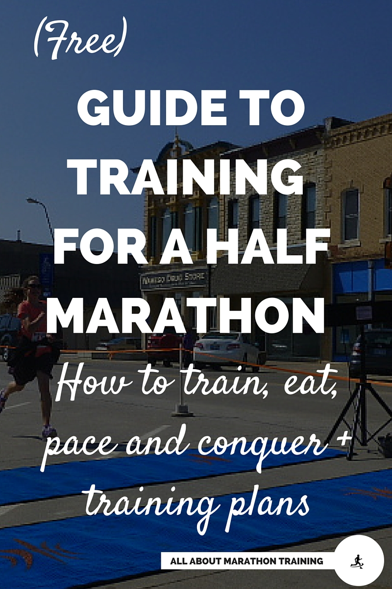 MarathonGuide.com - Marathons, Running Directory and …