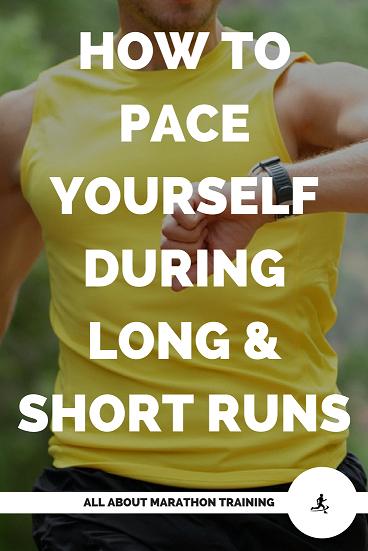 Good Beginning Running Shoes