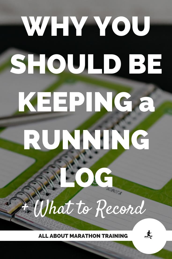 running log com running log com