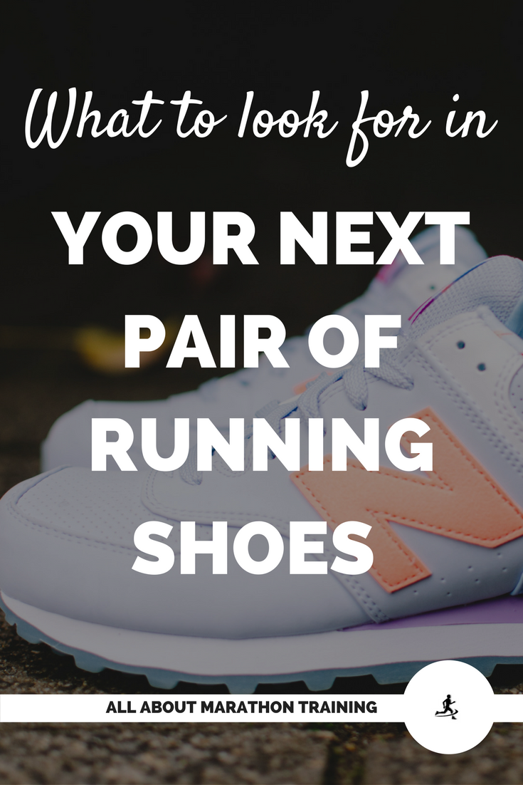on sale 293be 81948 The Best Minimalist Running Shoes: How to Shop for Them